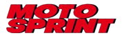 Logo of Moto Sprint