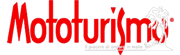 Logo of Mototurismo