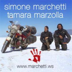 Friends - Simone Marchetti