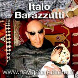 Friends - Italo Barazzutti