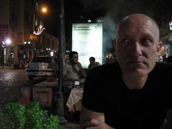 Turchia 2010 -
