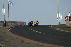 North West 200 - 2006 -