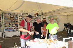 Biker Fest 2015 -