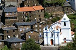 Portogallo 2007 -