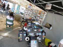 Biker Fest 2020 -