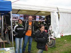 Biker Fest 2007 -