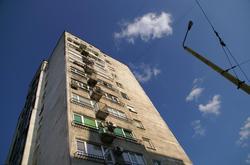 Bulgaria 2013 -