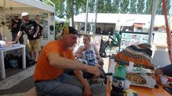 Biker Fest 2016 -