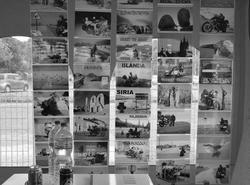 Biker Fest 2013 -