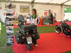 Biker Fest 2008 -