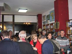 Serata Quo Vadis - Video Australia -