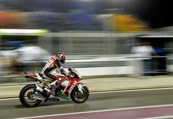 Various - LCR Honda Moto GP - Losai