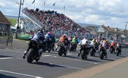 North West 200 - 2007 - North West 200 - 2007