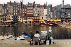 Francia 2003 -