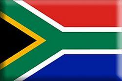 Incontro con l'Africa 2012 - Sudafrica