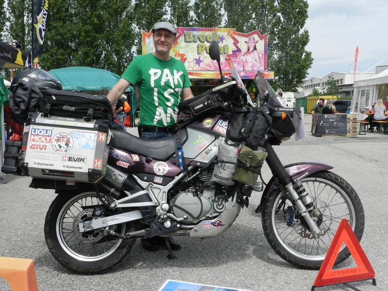 Biker Fest 2019 -